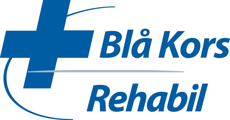 34-Blaè_kors_Rehabil_logo