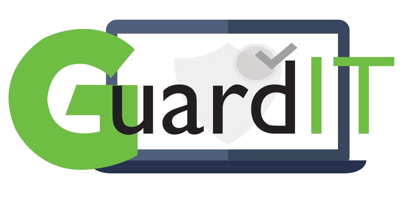 GuardITLogoStor